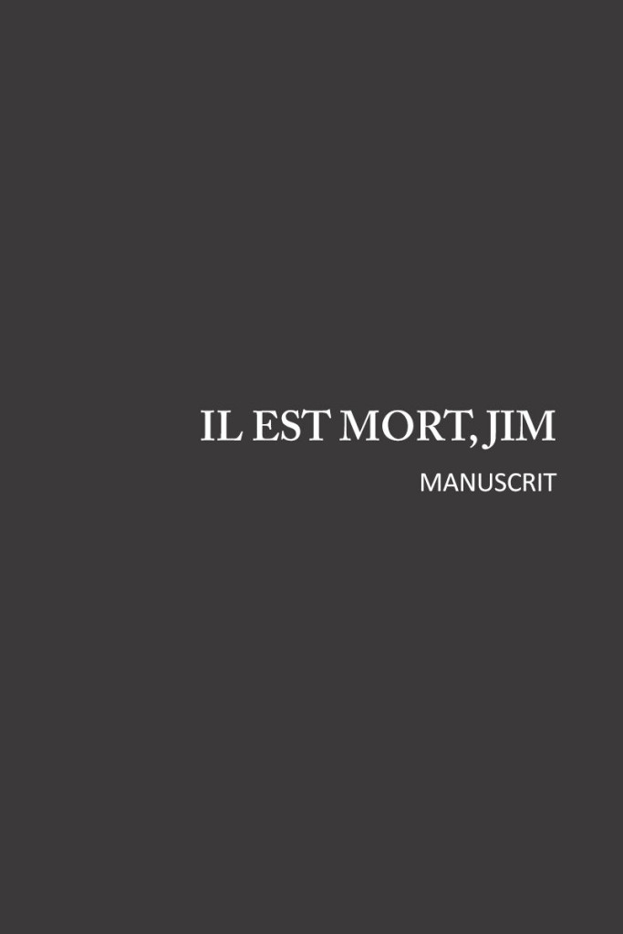 CAPA-IL-EST-MORT-JIM