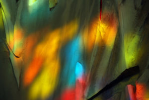rainbow-in-the-church-3-1165766-639x427